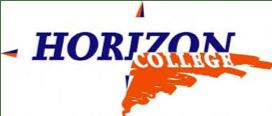horizon-college