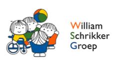 william-schrikker-groep
